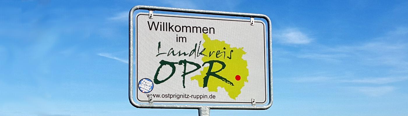 In OPR