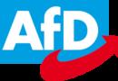 AfD OPR wählt neuen Vorstand